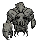 http://img1.wikia.nocookie.net/__cb20130607055500/dont-starve-game/images/thumb/c/ce/Rock_Lobster.png/150px-Rock_Lobster.png