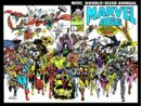 Marvel Age Annual Vol 1 1 Wraparound.jpg