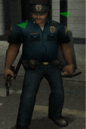 CCPD 1.png