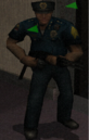 CCPD 3.png