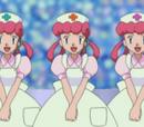 Enfermeira Joy