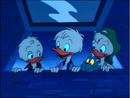 Huey, Dewey and Louie05.png