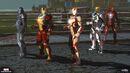 Iron legion.jpg