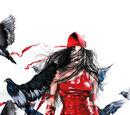 Elektra Natchios (Pamant-616)