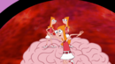 Inside Candace's Brain2.png