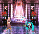 Miku Mansion