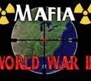 Mafia - World War 3