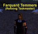 Farquard Temmers