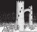 Castillo Utgard