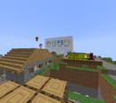 Village (map)