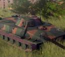 PT-90