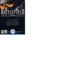Battlefield 1942 Expansion Packs