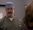 Dr. Fishman
