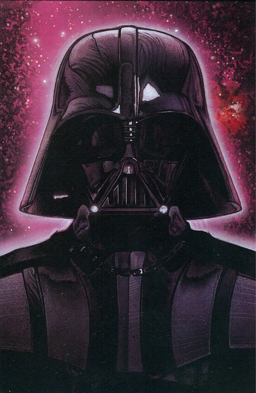 the rise and fall of darth vader wookieepedia wikia