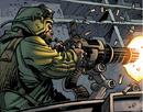UIR Tank Gunner.png