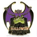 Wdw halloween villains chernabog.jpg