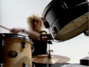 Budgie drums.png