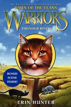 dateiwarrior cats staffel 5 band 2 epng � warrior cats