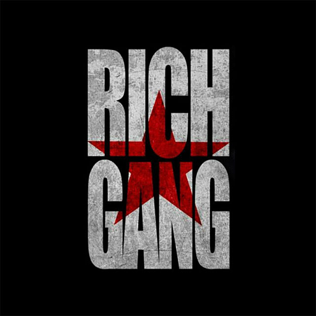 Rich gang logo jpgRich Gang Album Art