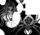 Dark Spider Clan