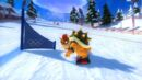 Bowser snowboarding.jpg