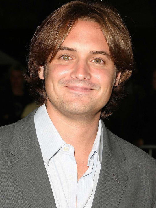 Go back gt gallery for gt will friedle