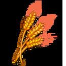 Sun Fade Barley-icon.png