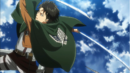 Levi in action.png