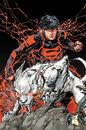 Superboy Vol 6 21 Textless.jpg