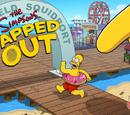 Squidport Expansion