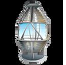Asset Lighthouse Light (Pre 08.14.2015).png