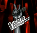 The Voice of the Philippines Wiki