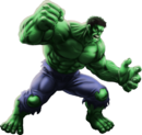Hulk-Savage-iOS.png