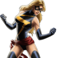 Ms. Marvel/Gallery