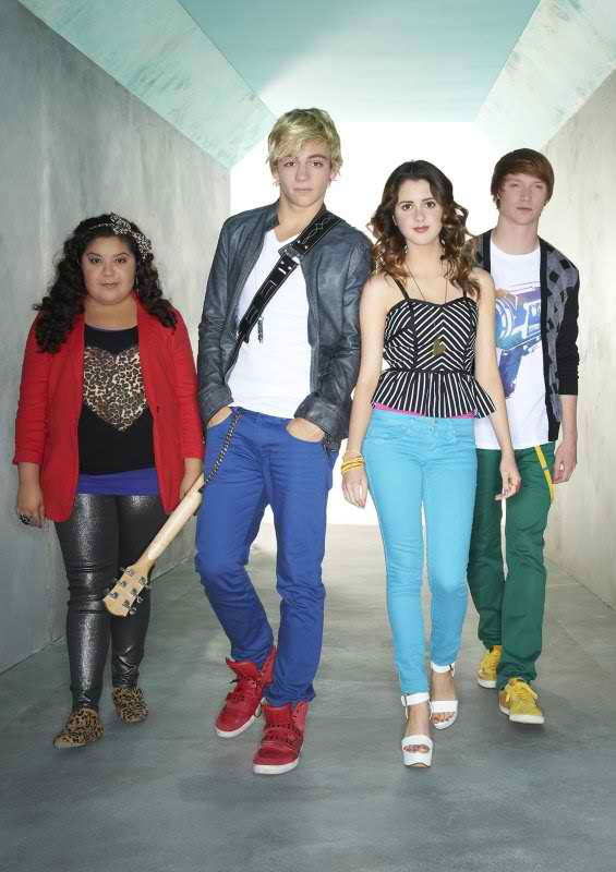 in austin and ally are they still dating Austin and ally to be married, and pregnant hormones when they saw me they smiled i walked to the door and just look at my parents with a shocked face.