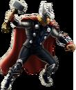 Thor-Modern Armor-iOS.png