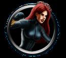 Hero Task Icons (Mobile)