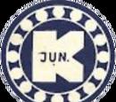 Hersteller (Deutschland)