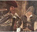Ricordi di Assassin's Creed II