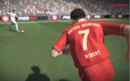 Ribery pes 2014 1.png