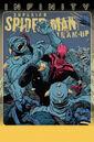 Superior Spider-Man Team-Up Vol 1 3 Textless.jpg
