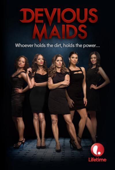 season 1   devious maids wiki