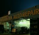 Souren Auto Shop