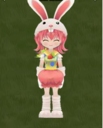 Easter Bunny (Female Only).png