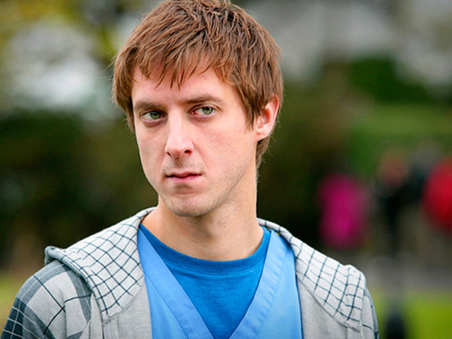 http://img1.wikia.nocookie.net/__cb20130614204838/doctor-who-tv/images/3/39/Rory-williams-arthur-darvill-1.jpg