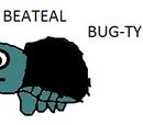 Beateal