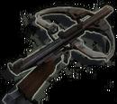 Fernkampfwaffen