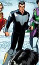 Brin Londo (Smallville) 001.png