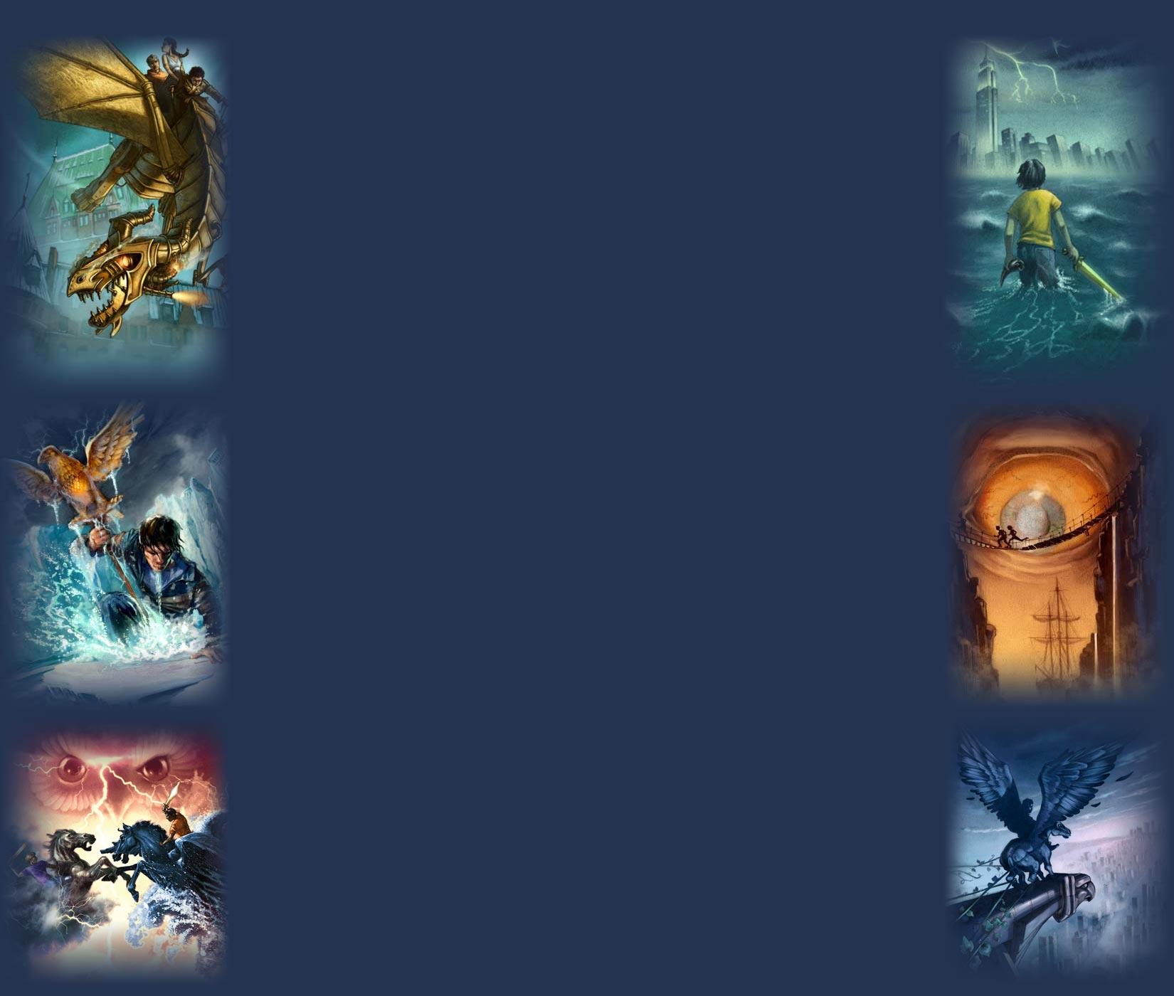 User blog:Hyperborean/Site redesign - Camp Half-Blood Wiki ... Labyrinth Movie Wallpaper