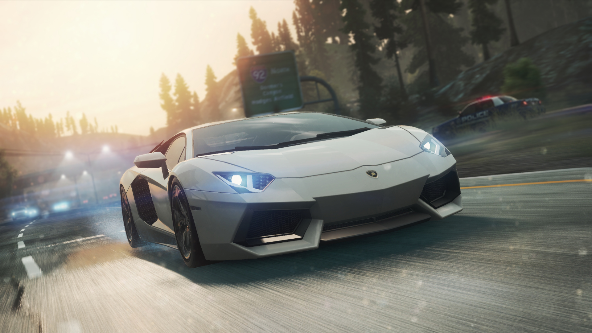 lamborghini reventon nfs with Lamborghini Aventador Lp 700 4 on Need for speed hot pursuit pc as well Nfs11 Italian Perfection 321244764 in addition Watch moreover Police Car Wallpapers likewise Cool Old Cars.